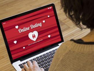 Quels critères prendre en compte pour l'inscription sur un site de rencontres?