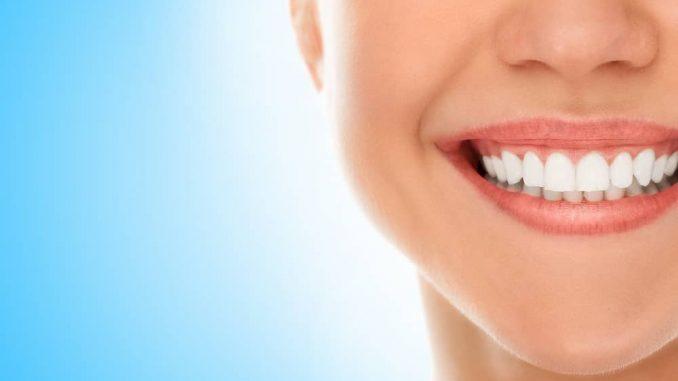 Implants dentaires en Hongrie quelle qualité et quel budget